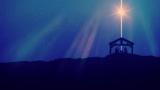 Nativity Sky 3