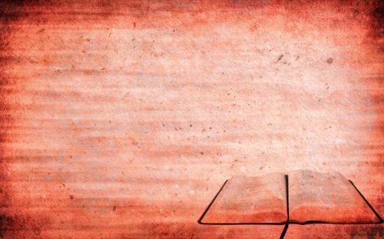 be242049_full Vintage Newsletter Template on vintage email template, vintage menu template, vintage calendar template, vintage program template, vintage newsletter vector, vintage information template, vintage brochure template, vintage flyer template, vintage postcard template, vintage schedule template, vintage logo, vintage portfolio template, vintage book template, vintage journal template, vintage ticket template, vintage newsletter design,