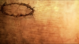 Crown Of Thorns: Isaiah 53