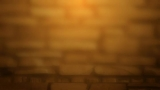 Stone Wall Motion Background