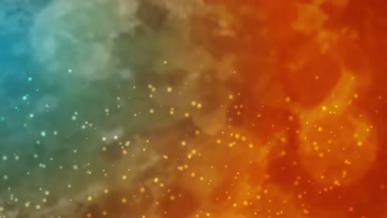 Contemporary Worship Background | Videos2worship | SermonSpice