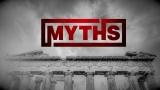 Religious Myths