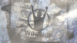 Graffiti Worship Intro