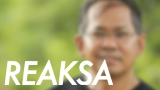 Reaksa Himm: Search for Forgiveness