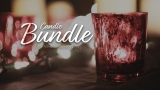 Christmas Candles Bundle