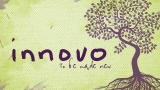 Innovo - To Be Made New