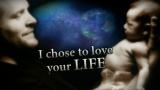 Life: God's Love Story