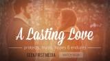 A Lasting Love