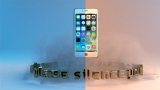 Silence phone collection