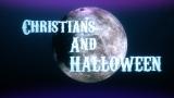 Halloween: Is It Ever Okay?