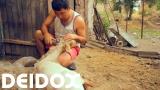 DEIDOX   MURAT
