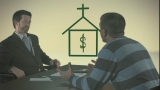An Atheist View of Tithing