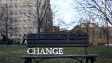 Why Do We Fear Change