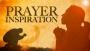 Prayer Inspiration