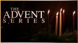 Advent: The Collection