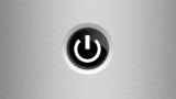 Power/Reset Button
