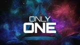 Only One Worship Intro