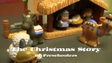A Preschool Christmas