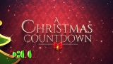 Christmas Joy Countdown