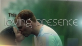 His Loving Presence