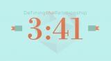 DTR Countdown