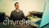 Churdles: Media Looks