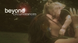Beyond Circumstances
