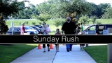 Sunday Rush