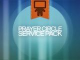Prayer Circle Service Pack