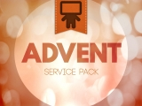Advent Service Pack