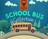 School Bus Collection