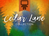 Cedar Lane Collection