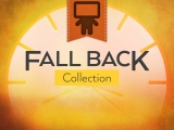 Fall Back Collection