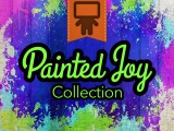 Painted Joy Collection