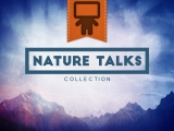 Nature Talks Collection