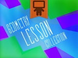 Geometry Lesson Collection