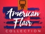 American Flair Collection