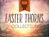 Easter Thorns Collection - Spanish