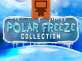 Polar Freeze Collection