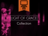 Light of Grace Collection