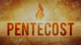 Pentecost Fire 1 Still