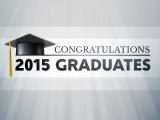 Graduation Sunday Still 1