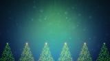 Christmas Lights Still 2