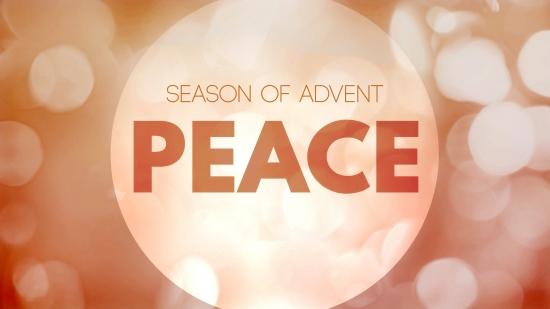 advent peace still playback media sermonspice. Black Bedroom Furniture Sets. Home Design Ideas