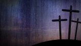 Ray Of Hope Cross 2 Still