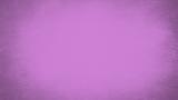 Event Planner Purple Still