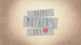 Made With Love Mother's 2 Still