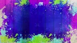 Painted Joy 1 Motion