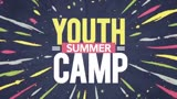 Patriotic Party Youth Summer Camp Motion