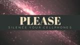Stardust Phone Still